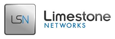 LSN LimeStone