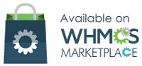 WHMCS Marketplace